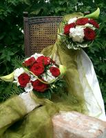 HochzeitSchleife3-790x1024