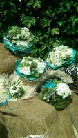 HochzeitSchleife4-579x1024