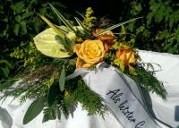 HochzeitSchleife5-1-1024x736